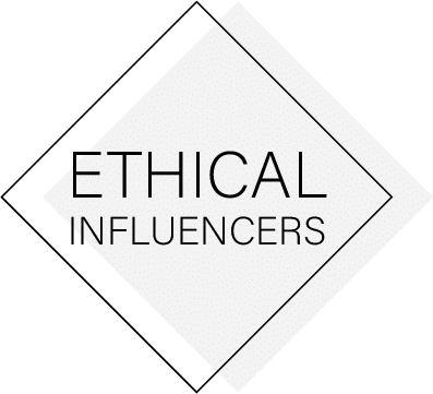 Ethical Influencers