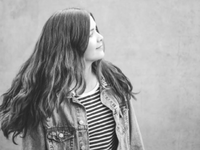 Jennie of The Maker Journal | Ethical Influencers