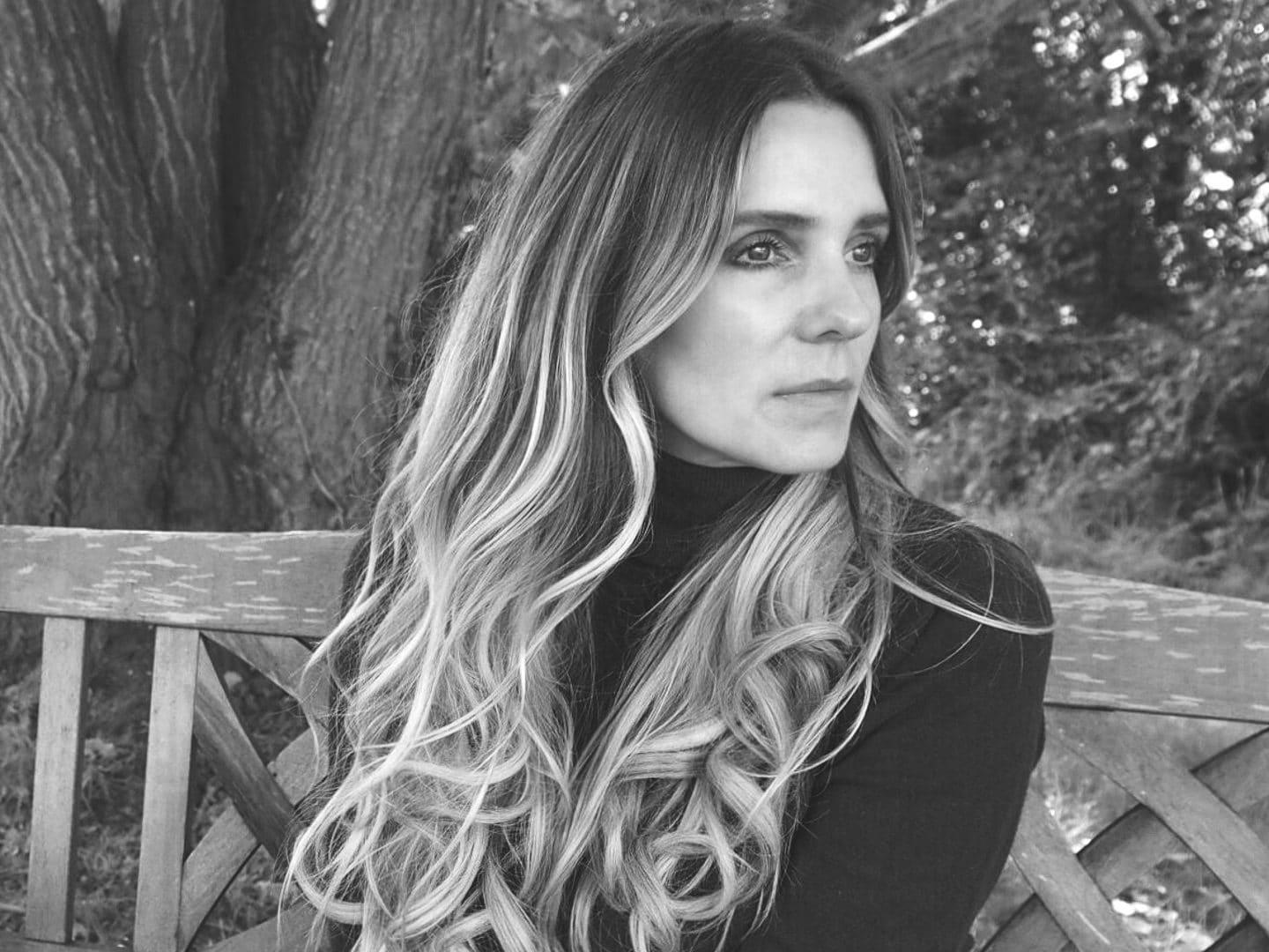 Samantha of The Beauty Spyglass   Ethical Influencers