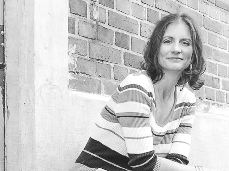 Jess Lohmann | Ethical Influencers