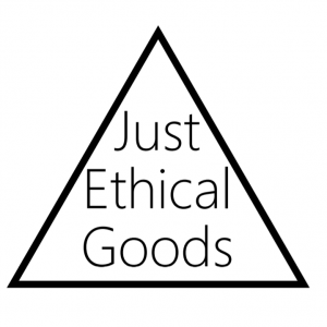 Just Ethical Goods