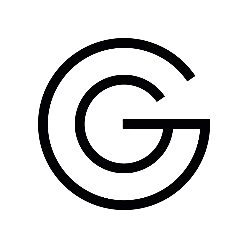Grace & Green Logo