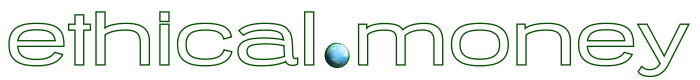 Ethical Money Logo