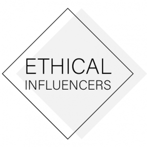 Ethical Influencers Logo