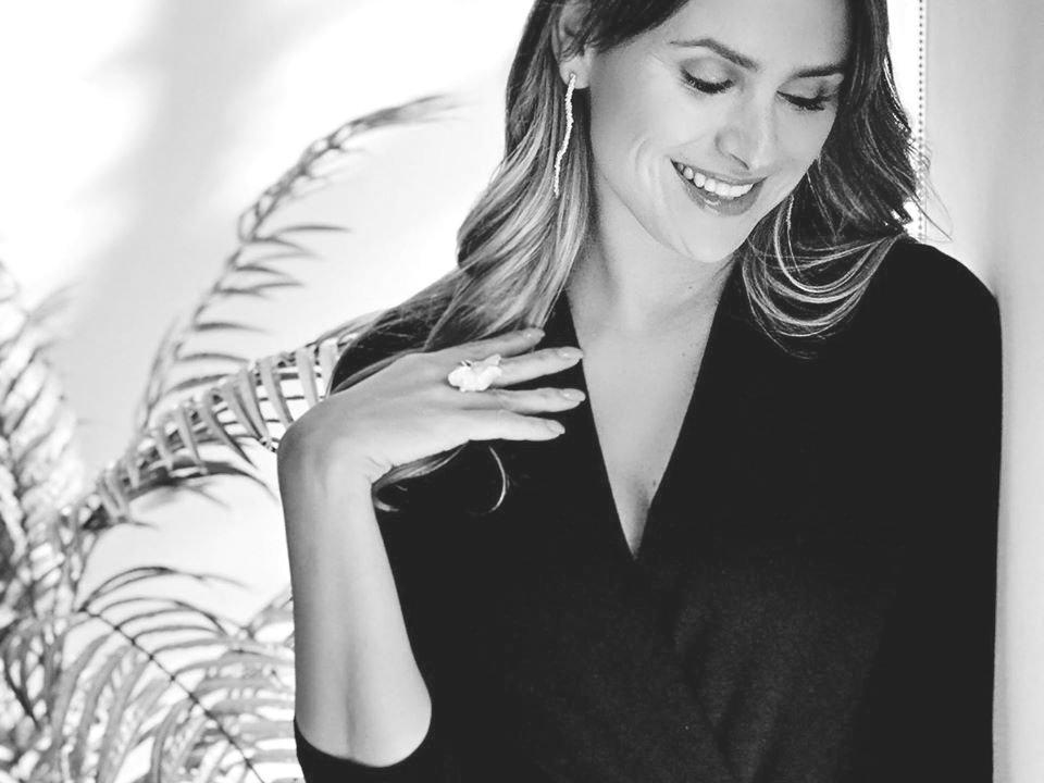 Andreza Fazio | Ethical Influencers