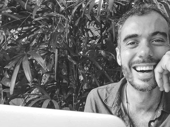 Loto Vazquez | Ethical Influencers