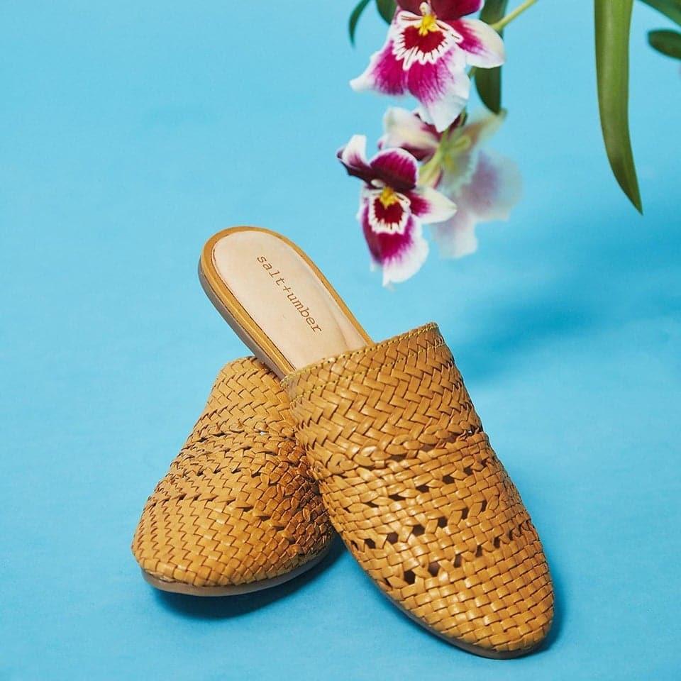 Made Trade Shoes