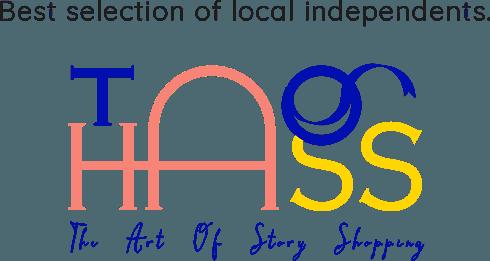 THAOSS Logo