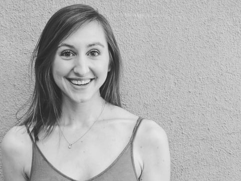 Brittany of The Green Spectrum   Ethical Influencers