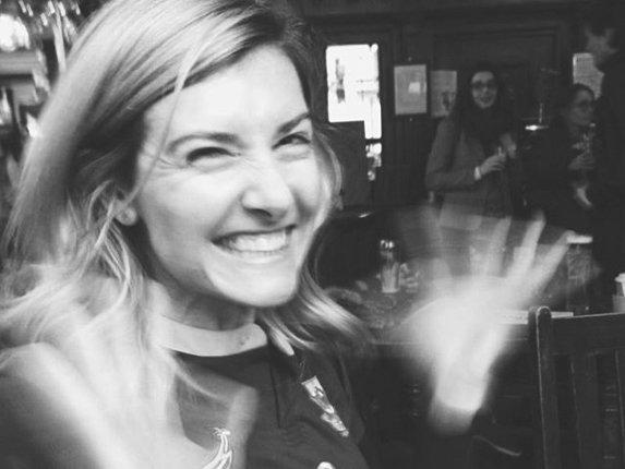 Jenn Moldovanos | Ethical Influencers