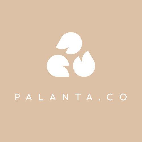 Palanta logo