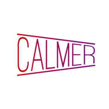 Calmer Logo