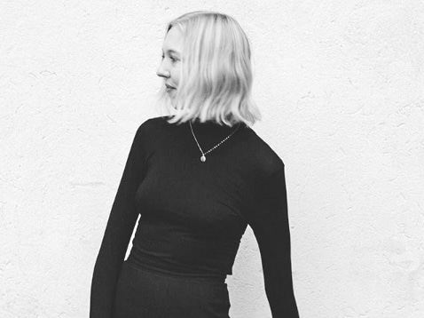 Emma of Nordic Sunbeams | Ethical Influencers