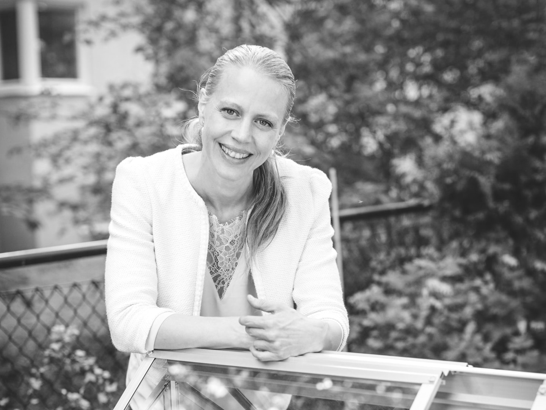 Anna of Annas Kemtvätt | Ethical Influencers