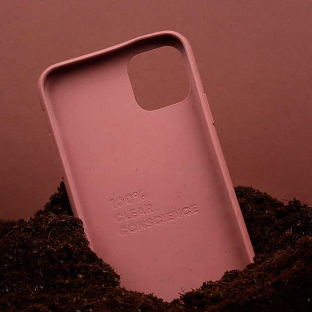 Skech Biocase in Pink