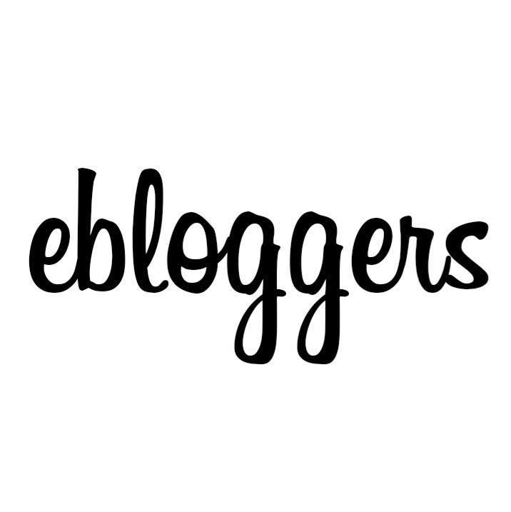 ebloggers logo