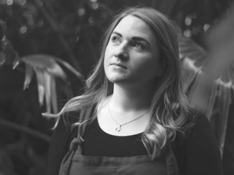 Laura of Less Waste Laura | Ethical Influencers