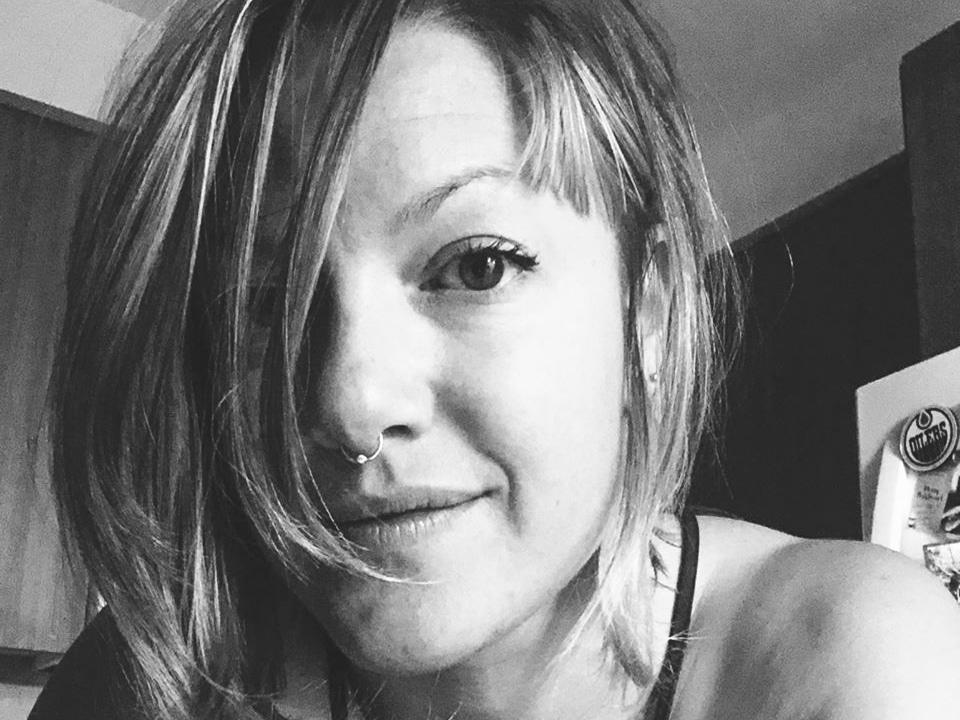Alice Karolina | Ethical Influencers