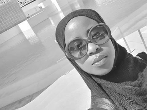 Belle Afrique | Ethical Influencers