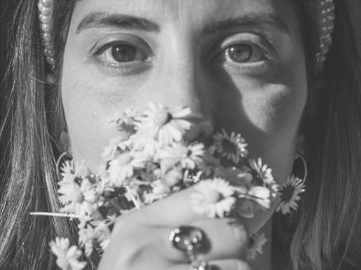 Bruna Balodis | Ethical Influencers