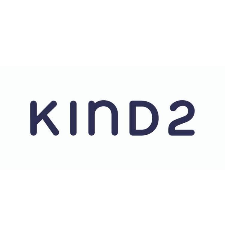 KIND2 Logo