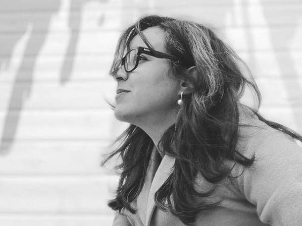 Liorna Amador | Ethical Influencers