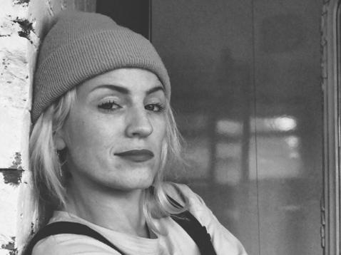 Lisa Kernoghan | Ethical Influencers