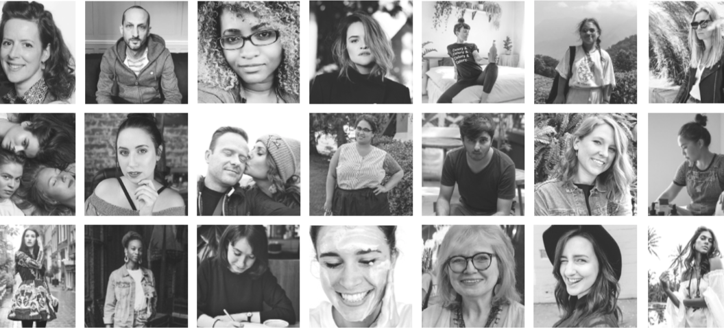 Our Membership | Ethical Influencers