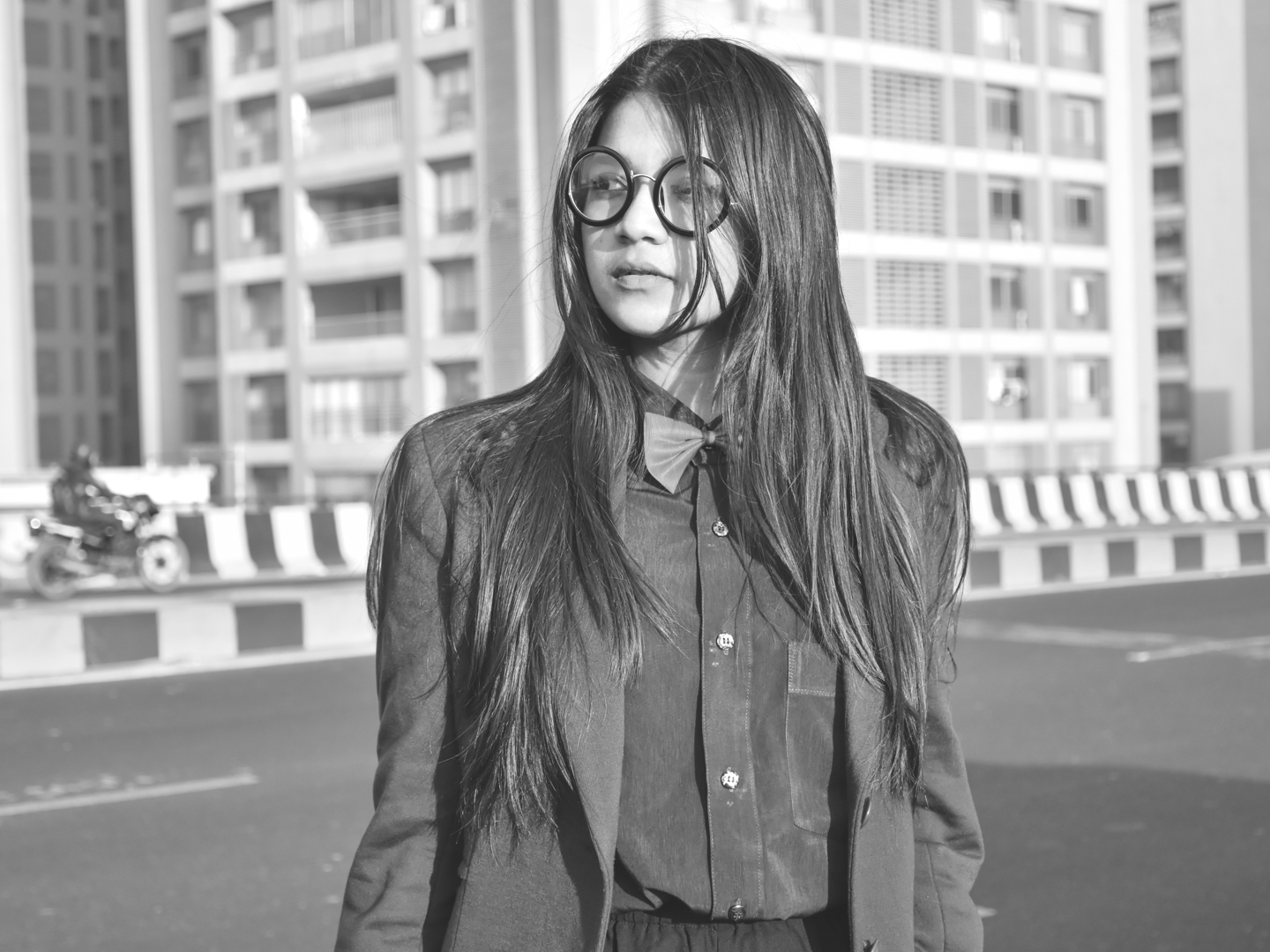 Dhruvyasha of Svachchhara | Ethical Influencers