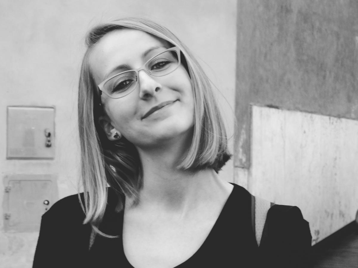 Katherine MHL   Ethical Influencers