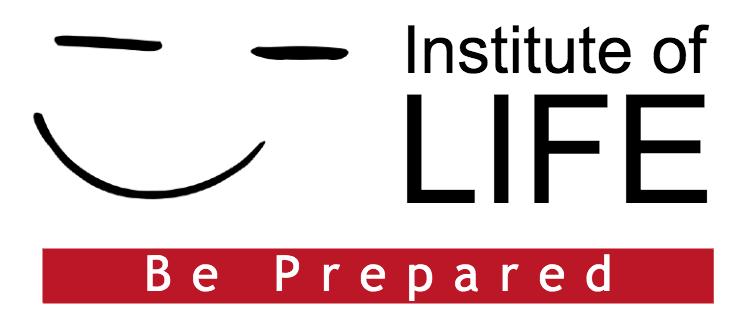 Lifeism logo