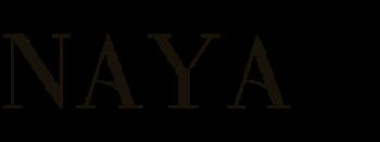 NAYA Logo