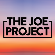 The Joe Project logo