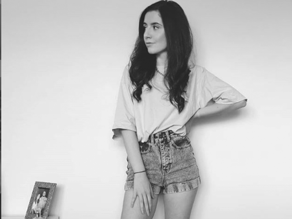 Caitlin Farquharson Styling | Ethical Influencers