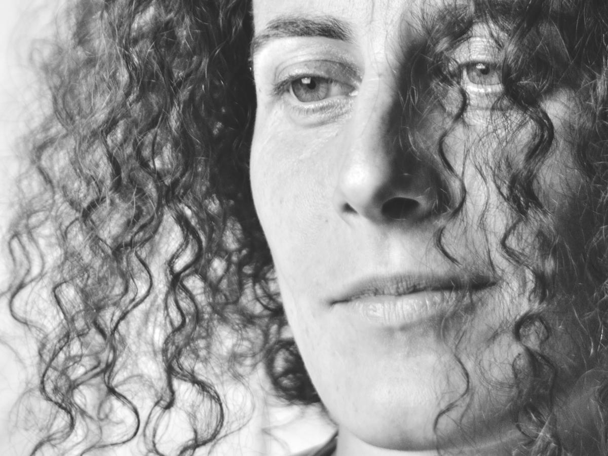 Elisa of Il laboratorio dell'autoproduzione | Ethical Influencers