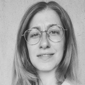 Francesca of Crunchy.flowerrr   Ethical Influencers