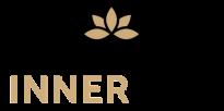 MYINNERBOX logo