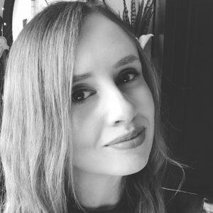 Rose Molyneux   Ethical Influencers