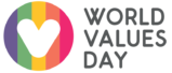 World Values Day logo