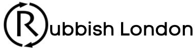 Rubbish London logo