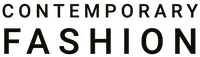 Contemporary Fashion logo