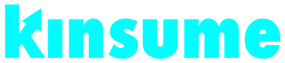 Kinsume Logo