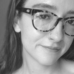 Liz of heyitslizb   Ethical Influencers