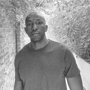 Abdourahamane of funalivegan | Ethical Influencers