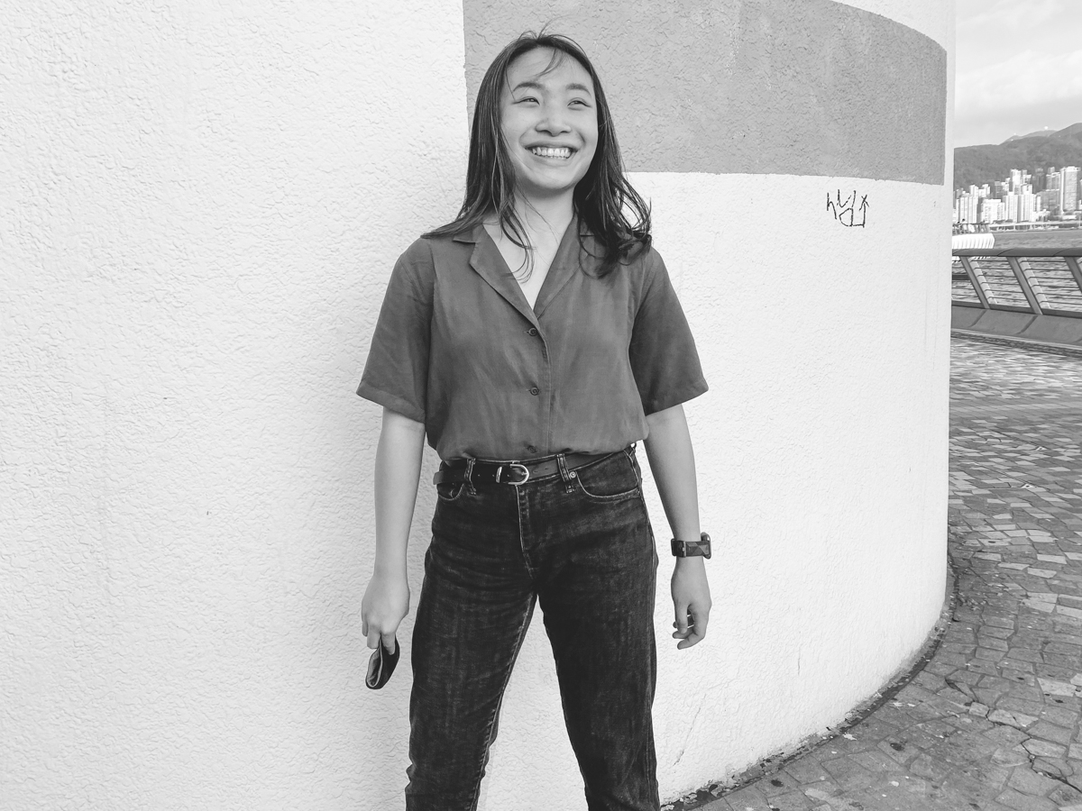 Letitia of soulmuchgreens | Ethical Influencers