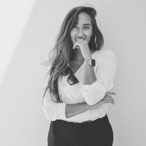 Elise of Everything E | Ethical Influencers