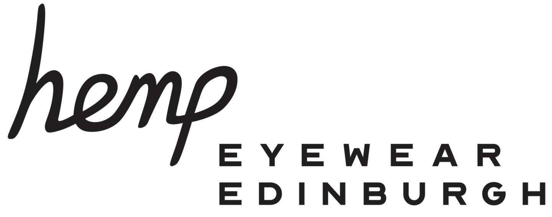 Hemp Eyewear Logo