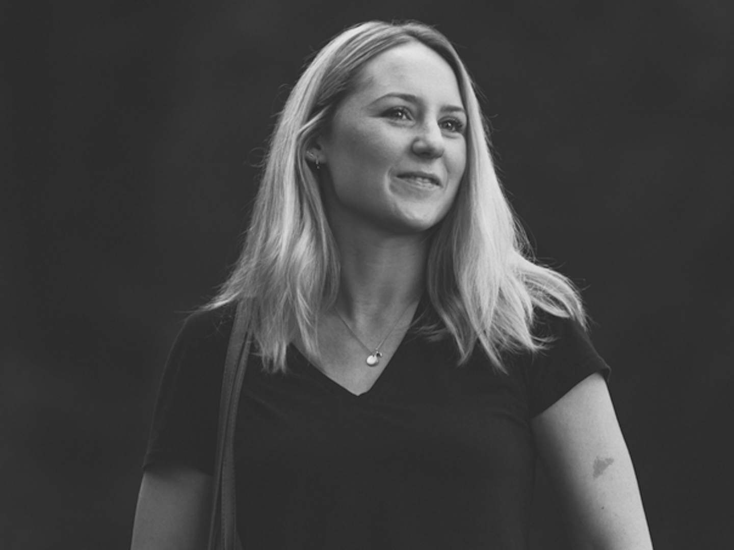Katie of Cocoon | Ethical Influencers