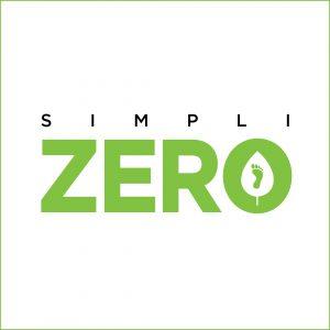 SimpliZero Logo