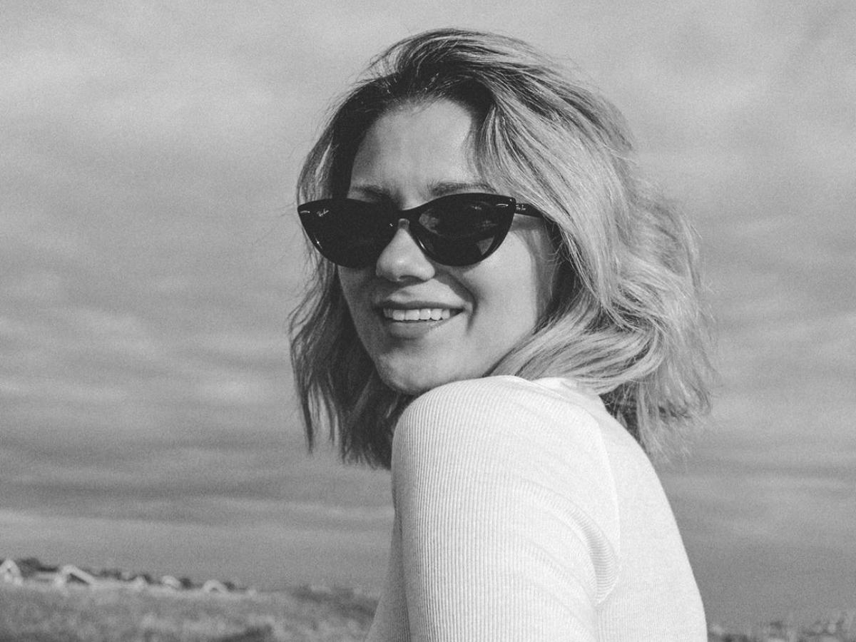 Iveta Zalcaite | Ethical Influencers
